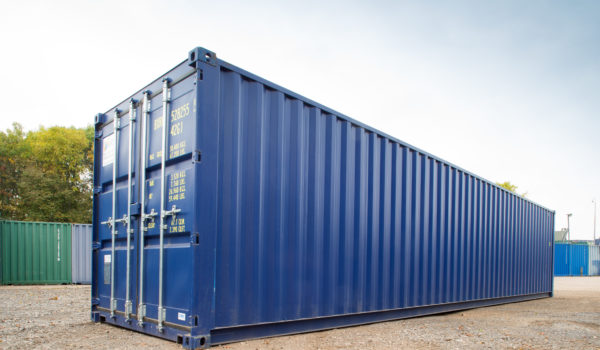 Tips On Choosing The Ideal Storage For Your Commercial Or Industrial Needs